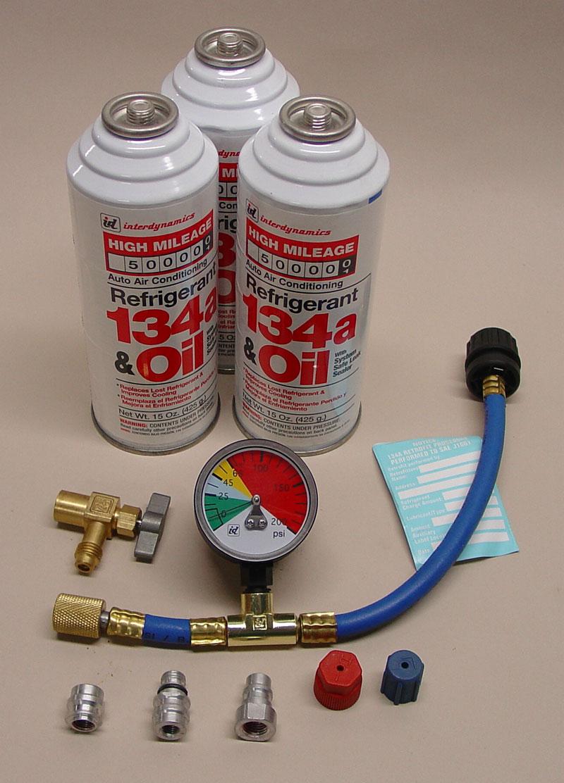 Bmw E30 E36 Air Conditioning Maintenance 3 Series 1983
