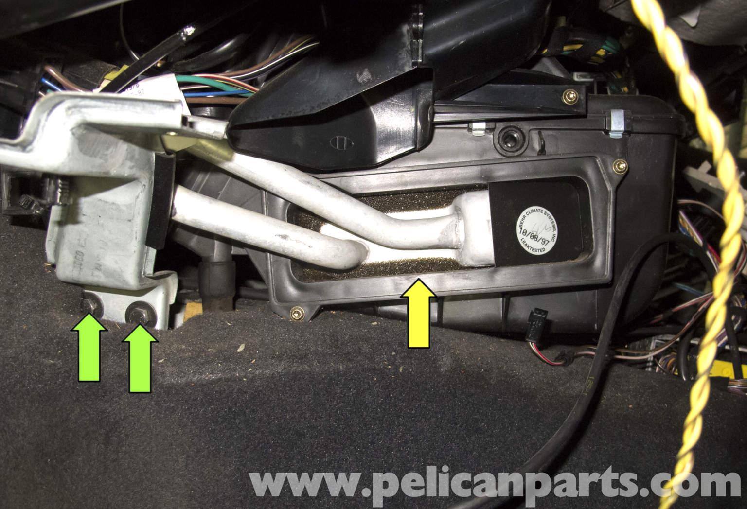 Pelican Technical Article