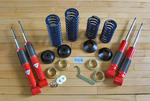 Performance Suspension Kit