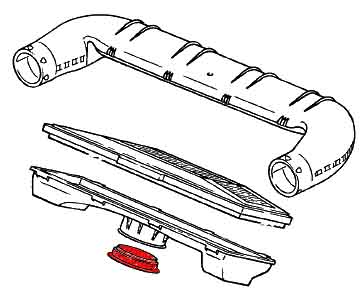 282249101622349651 likewise Harley Davidson Motor Parts Diagram also Gas Club Car Ignition Switch Wiring additionally Ezgo Golf Cart Wiring Diagram in addition Harley Davidson Clutch Parts Diagram. on harley davidson golf cart motor diagram