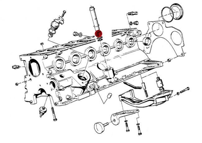 wiring diagram 1988 bmw 325i convertible