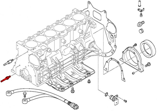 2000 bmw 323i trim diagram