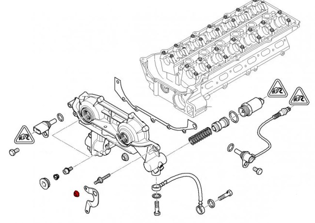 2003 bmw 325ci belt diagram  2003  free engine image for