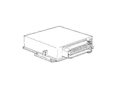 1984 Bmw 633csi Wiring Diagrams