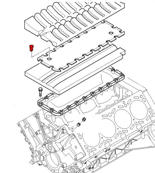 2002 bmw x5 suspension diagrams within bmw wiring and engine