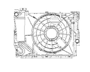 13531720251 as well Bmw E36 Differential Diagram in addition Bmwhandboek additionally BMW Parts besides 1998 Bmw M3 Fuse Repair. on bmw m3 e46 manual transmission