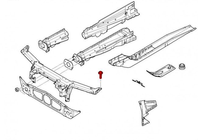 bmw e46 transmission page 3 pelican parts
