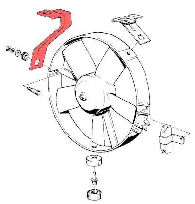 Fuse Diagram For 2001 Bmw 325i Wiring Diagram Databasebmw Fuse