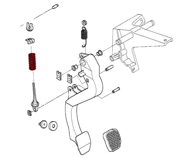 1999 328i bmw e46 parts diagram