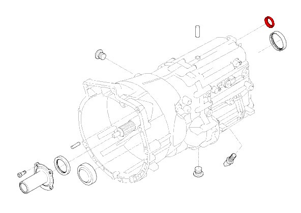 Fuse Box Diagram Bmw 5 E60 moreover E39 Drive Diagram together with Dodge Caravan 2005 Dodge Caravan P0406 2 likewise K75 Wiring Harness Interchangeable together with 528821181215032314. on bmw 545i engine diagram