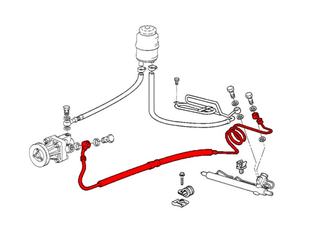 1990 nissan 300zx suspension diagram  1990  free engine