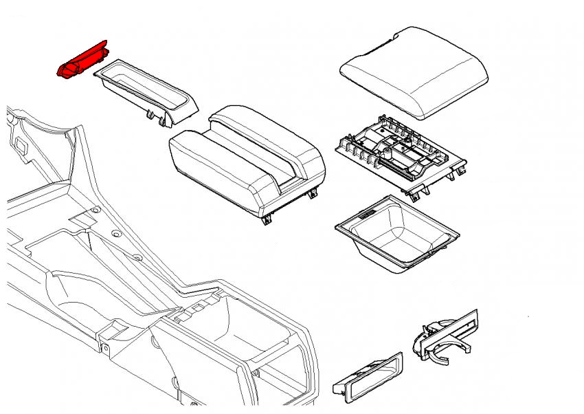 1999 Bmw 323i Engine Part Diagram Also E46 moreover Bmw E32 Wiring Diagram moreover E Fuse Diagram Schematics Wiring Diagrams Ford Vacuum Trusted Van Box Econoline Electrical Systems F Schematic Panel Enthusiast Lighting Fuel Pump Explained Excursion besides 2001 Bmw 740il Fuse Box Diagram Wiring Diagrams further Fuse Box Diagram On Further Bmw Z3. on 2000 bmw 740i fuse box