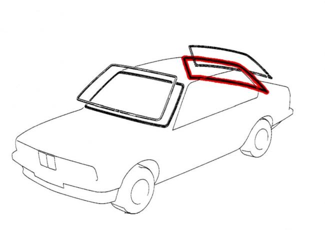 bmw 3-series e30  1983-1991