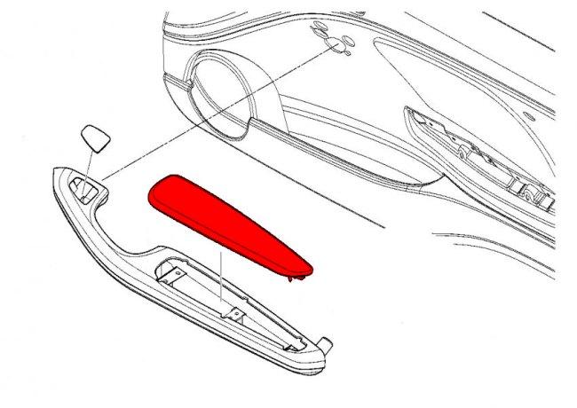 motor diagram 2000 bmw 328ci