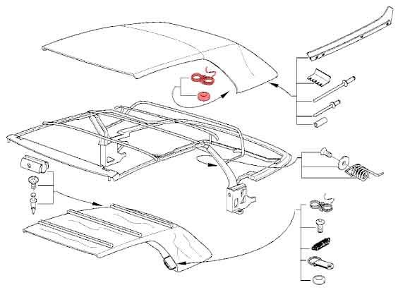 Meizu M3 Note Schematic Diagram