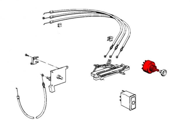 1985 Bmw 635csi Wiring Diagram besides Bmw E24 Engine Diagram also 1986 Bmw 735i Engine Diagram likewise Bmw M6 Fuse Box as well 1986 Bmw 528e Idle Control Valve Location. on 1986 bmw 635csi fuse box diagram