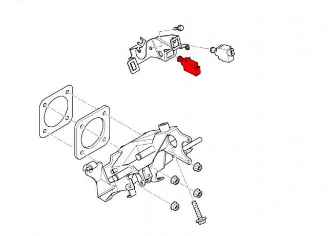 1998 bmw 5 series fuses diagrams