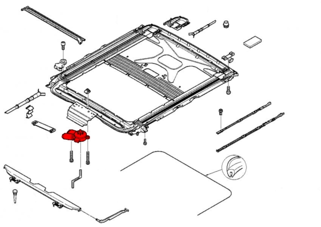 98 bmw engine diagram get free image about wiring diagram 2003 BMW 325I Wiring Harness BMW E46 Wiring Harness