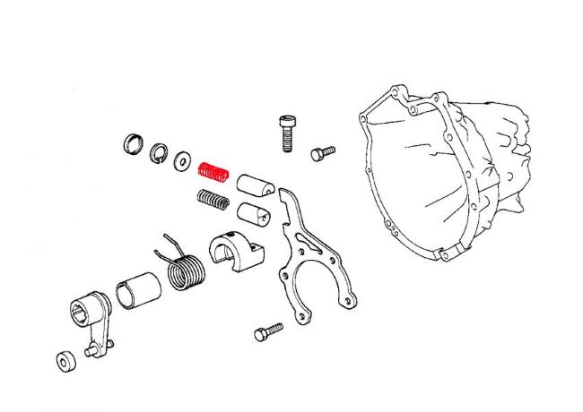 v10 touareg engines