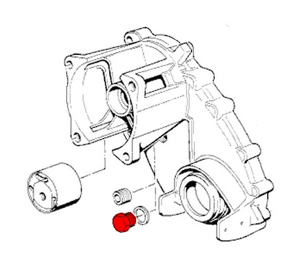 Freightliner Automatic Transmission Diagram likewise Wiring Diagram For Honda 185 Xls in addition S2000 Wiring Diagram in addition Wiring Diagram For 2002 Is300 moreover E46 Pdc Wiring Diagram. on e39 radio wiring