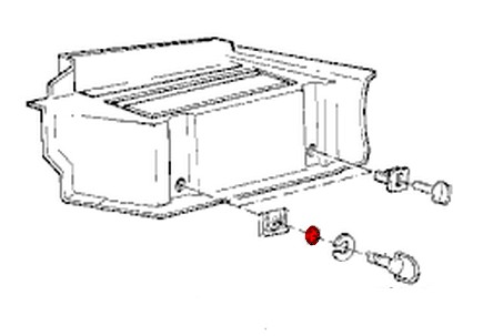 E30 Transmission Pan also 2002 Bmw E46 Wiring Diagram likewise 2002 Bmw 525i Parts Catalog Html as well E30 Rear Suspension together with E46 Fuse Box Location. on remove fuse box bmw e30