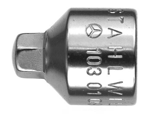 Radiator hose 2000 e55 amg radiator free engine image for Mercedes benz special tools