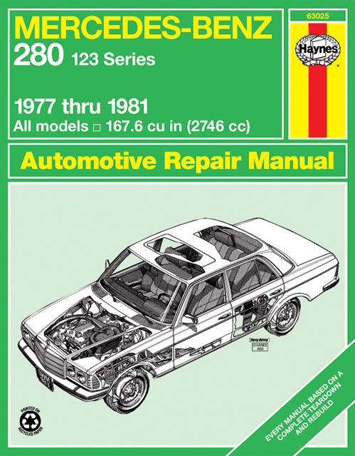 Pelican parts mercedes parts catalog autos weblog for Www mercedes benz parts catalog