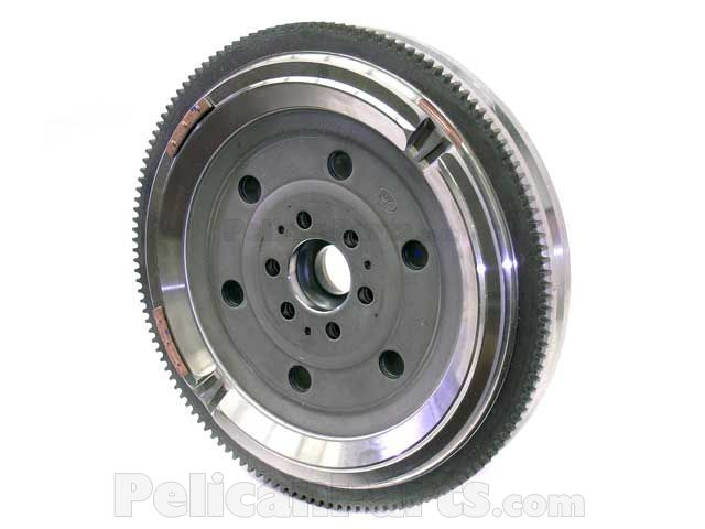 Are Luk Clutches Any Good : Audi a base sedan clutch flywheel page