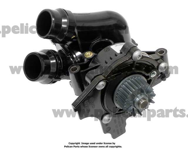 Donde Esta El Relay De Una Bomba De Gasolina De Un Nissan Frontier in addition Honda Odyssey Idle Air Control Valve Location additionally Discussion C2815 ds459353 additionally Chevy Traverse 2012 Engine Diagram as well 2003 Nissan Altima 2 5 Engine Cylinder Diagram. on 2006 acura tl timing belt diagram