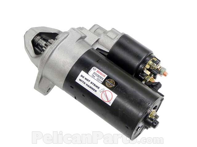 bmw 7 series e65 2002 2008 switches motors relays. Black Bedroom Furniture Sets. Home Design Ideas