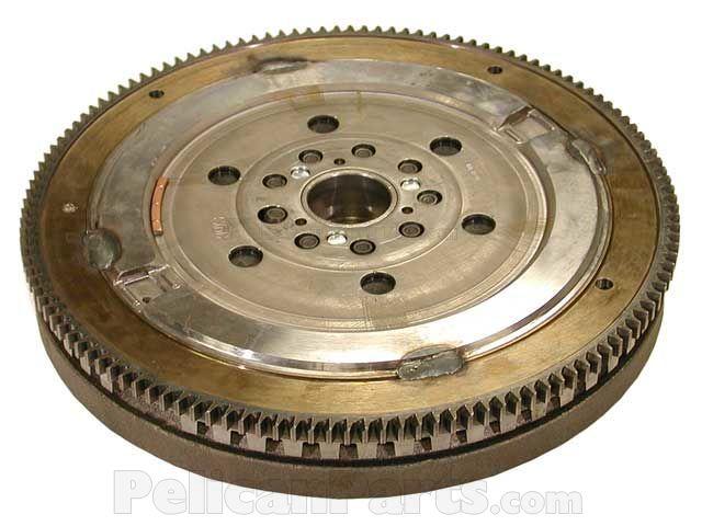 Are Luk Clutches Any Good : Bmw i base sedan clutch flywheel page