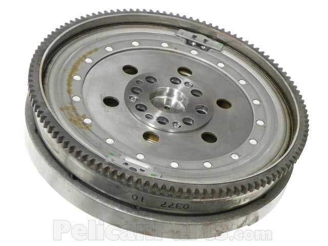 Are Luk Clutches Any Good : Bmw series e  clutch