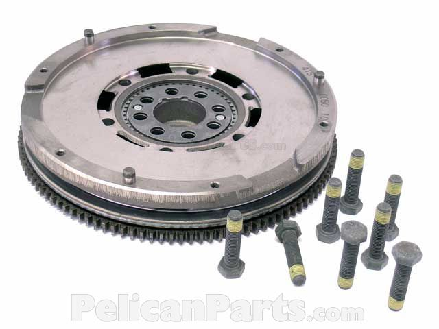 Are Luk Clutches Any Good : Bmw z clutch flywheel page