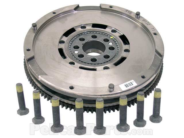 Are Luk Clutches Any Good : Bmw series e  clutch flywheel page
