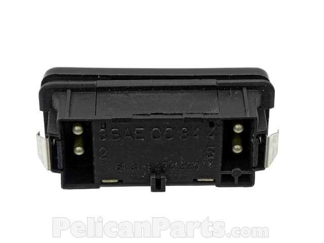 Subaru Ej20 Sohc Wiring Diagram Get Free Image About Wiring Diagram
