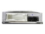 Genuine Telematics Control Unit CDMA Rebuilt 84 10 9 181 230