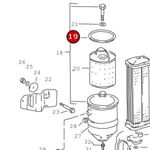 1984 Cj7 Wiring Diagram moreover Porsche 911 Starter Wiring Diagram in addition 05010956AB besides 1974 Porsche Wiring Diagram likewise 1979 Porsche 911 Wiring Diagram. on 1984 944 dash wiring diagram