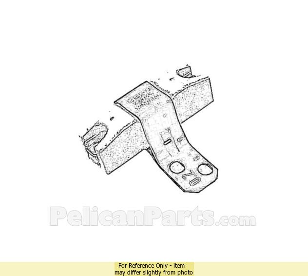 Wiring Diagrams Additionally 1995 Mercedes C220 Wiring Diagram On