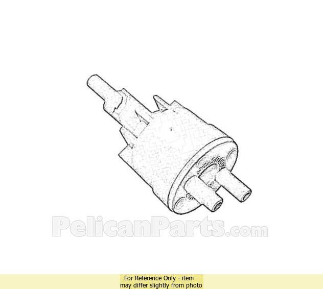 Mercedes benz w123 parts catalogue for Mercedes benz w123 parts