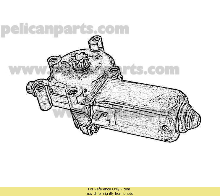 Ford Mustang Fuse Box Diagram Further 1986 Ford F 250 Wiring Diagram
