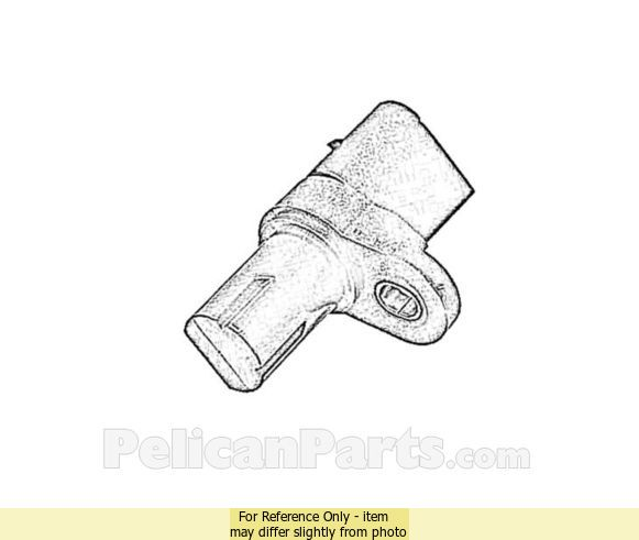 2006 BMW 750I Problems >> BMW 7-Series E65 (2002-2008) - Sensors - Page 3