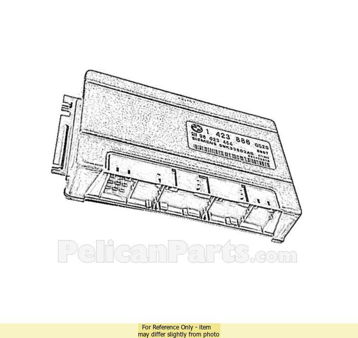 Bmw 330ci Diagram Moreover Bmw M3 Smg Transmission Diagram