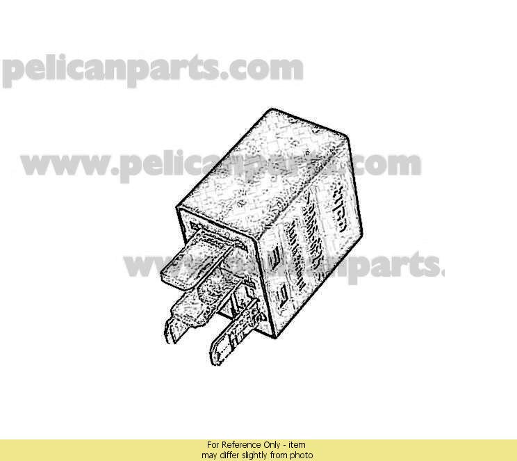 saab 9 5 1999 2011 switches motors relays fuses. Black Bedroom Furniture Sets. Home Design Ideas