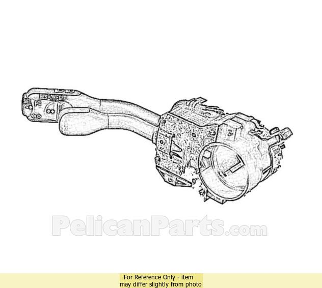 Audi A6 Stereo Wiring Diagram 55279d1243470036 2003 Audi A6 Audio