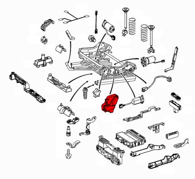 door sensor kia sedona wiring harness  kia  auto wiring diagram