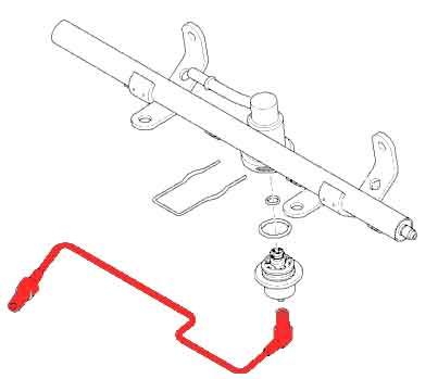 24 Valve Mins Wiring Diagram besides Wiring Diagram For Gm Performance Part further Ecm Location Illustration further Mins N14 Fuel System Diagram as well 5 9 Mins Wiring Harness Diagram. on mins ecm wiring diagram