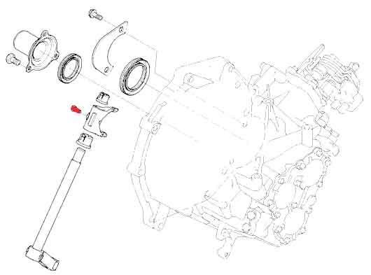 2006 mini cooper convertible parts diagram  mini  auto