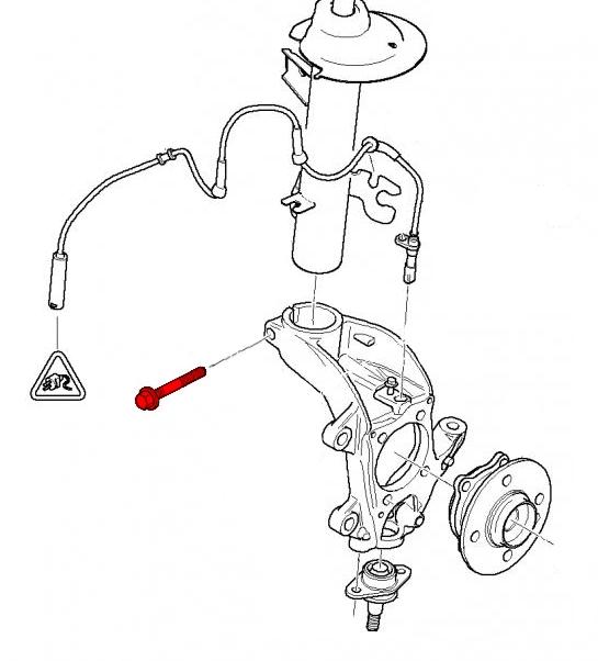 mini cooper  u0026 cooper s  r50  r52  r53  - suspension  shocks  u0026 springs