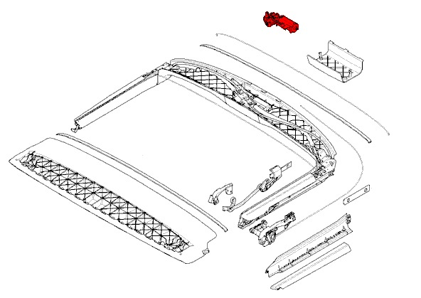 mini cooper sunroof wiring diagram   download
