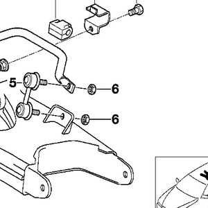 Vacuum Hose Diagram 2002 Subaru Wrx besides 2004 Saab 9 3 Door Wiring Diagram further Ford 3 8 V6 Engine Diagram Ford Diy Wiring Diagrams For Ford 4 2l V6 Engine Diagram furthermore 96 Jeep Grand Cherokee Fuse Tail Lights together with Saab 9 3 Parts Diagram Interior. on saab 9 3 turbo fuse box